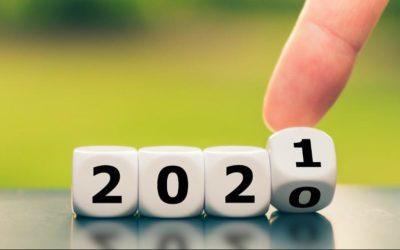 Consejos para mejorar tu negocio en tiempos difíciles 2021