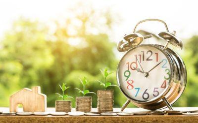 10 negocios que puedes comenzar con poco capital