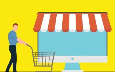 Cómo mejorar tus ventas por internet rápidamente