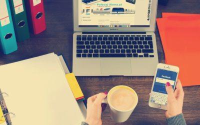 7 tips para mejorar las interacciones en las redes sociales